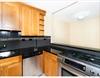 151 Tremont St 18U Boston MA 02111 | MLS 72556395