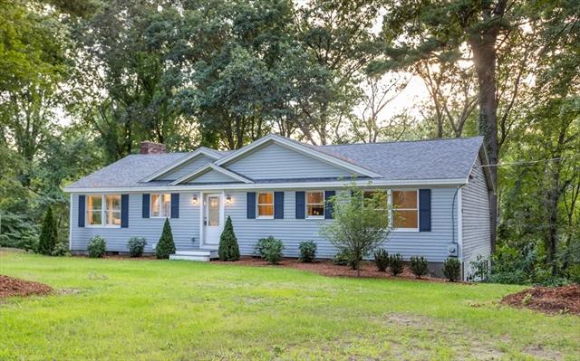 98 Riverview Circle Wayland MA 01778