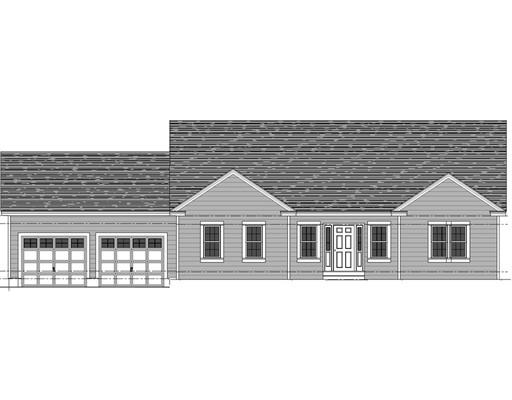 103A Elm St, Auburn, MA 01501