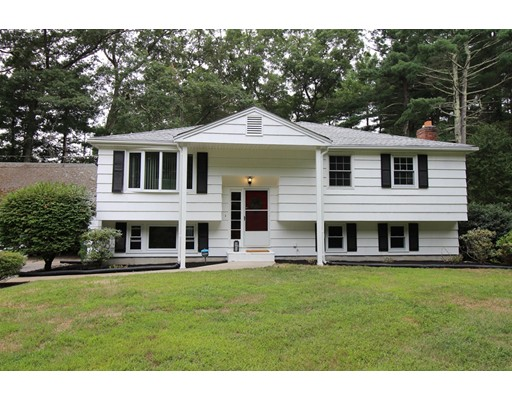 Amazing Browse Homes For Sale In Norton Ma Jack Conway Realtor Interior Design Ideas Inesswwsoteloinfo