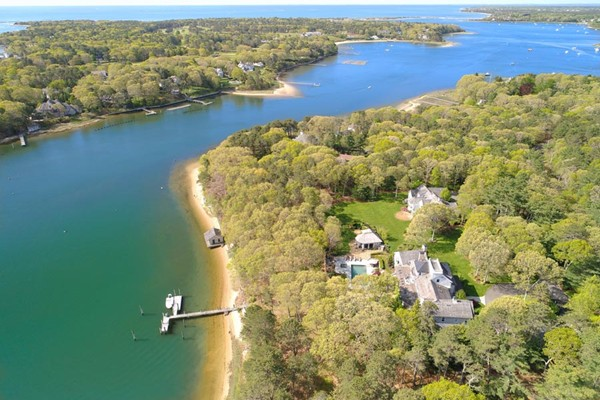 Photo of 835 Old Post Road Barnstable MA 02635