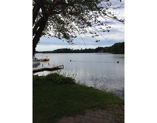17 Lakeview, Webster, MA 01570