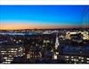 1 Franklin St 2712 Boston MA 02110   MLS 72556884
