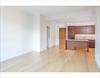 580 Washington Street 807 Boston MA 02111 | MLS 72557077