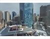 1 Franklin Street 2005 Boston MA 02110 | MLS 72557123