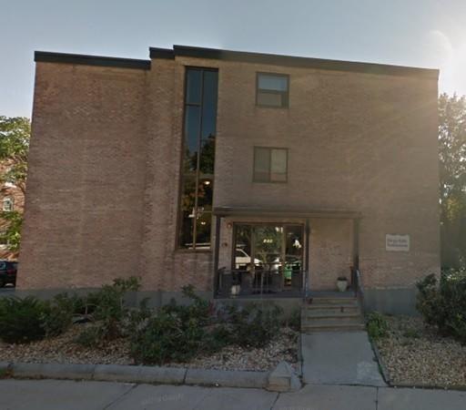 154 High St, Medford, MA, 02155 Real Estate For Sale
