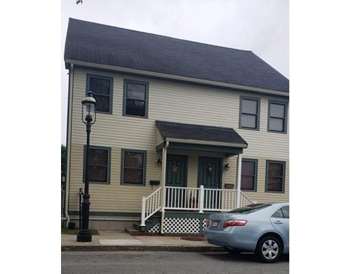 226 Suffolk St 226, Lowell, MA 01854