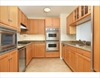 2 Avery St 30D Boston MA 02111 | MLS 72557540
