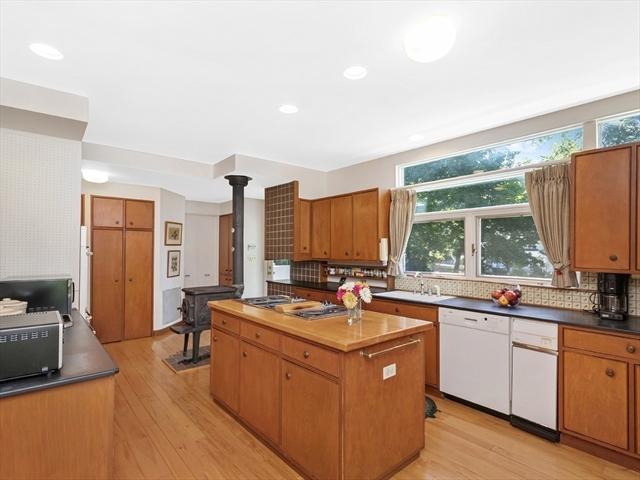 432 Dedham Street Newton MA 02459