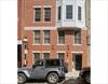 9 Cooper Street 1 Boston MA 02113 | MLS 72557624