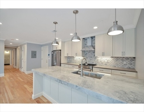 527 East broadway #203, Boston, MA 02127