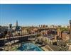 97 Mount Vernon 1 Boston MA 02108 | MLS 72557689
