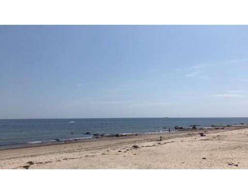 15 Manomet Beach Blvd, Plymouth, MA 02360