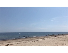 15 Manomet Beach Blvd, Plymouth, MA 02360