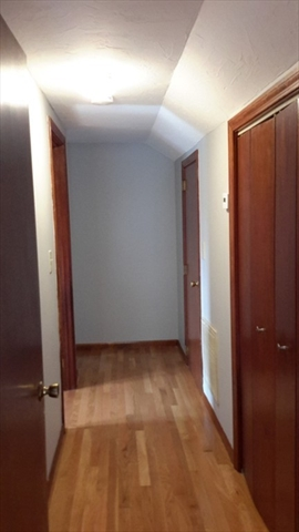 88 Knoll Boston MA 02131