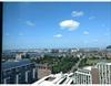 110 Stuart Street 24D Boston MA 02116 | MLS 72557836