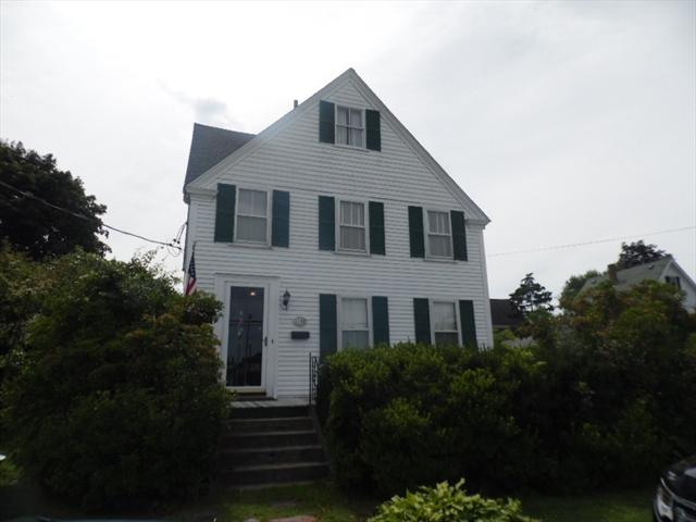 19 Adams Street Wilmington MA 01887