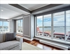 197 Eighth St 801/802 Boston MA 02129 | MLS 72557920
