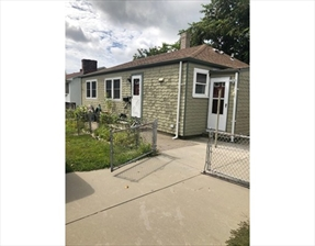 423 BROOK ST., New Bedford, MA 02745