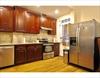11 Worthington 11 Boston MA 02120 | MLS 72557968