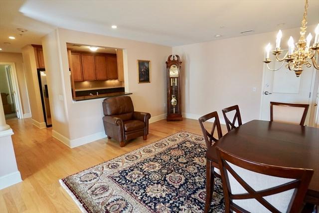 39 Intrepid Cir, Marblehead, MA, 01945,  Home For Sale