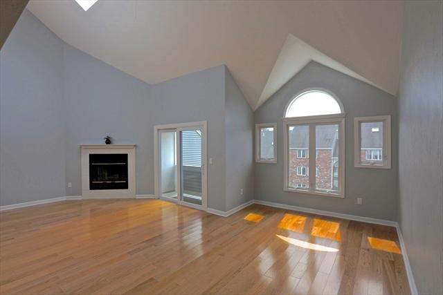 110 Burkhall St, Weymouth, MA, 02190 Real Estate For Sale