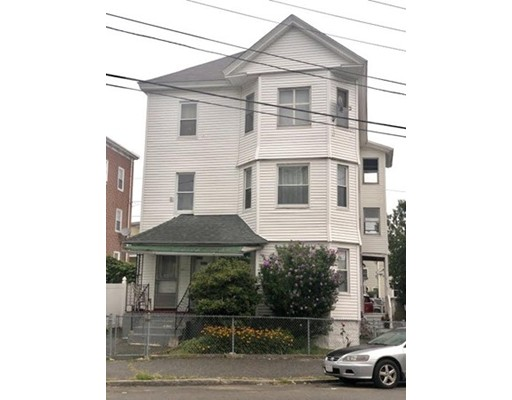 213-215 lawrence St., Lawrence, MA 01841