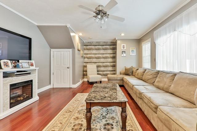 799 East Third Street Boston MA 02127