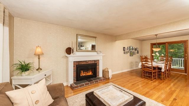 169 Prospect Street Easton MA 02375
