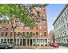 120 Commercial St 1-2 Boston MA 02109 | MLS 72558433