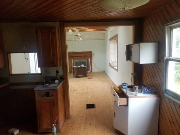800 Washburn Road Barre MA 01005