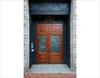 407 Shawmut Ave 6 Boston MA 02118   MLS 72558619