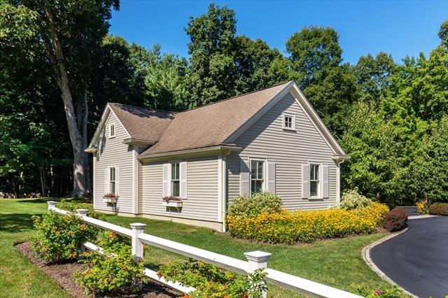 171 Littleton County Road Harvard MA 01451