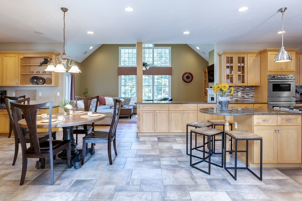 64 Aspen Rd., Sharon, MA 02067 | Jack Conway on