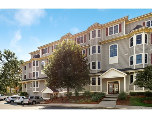 Webster Willows Melrose Ma Current Listings Amp Pictures