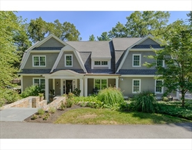 Property for sale at 2 Dewing Path, Wellesley,  Massachusetts 02482