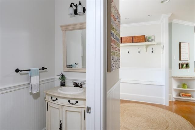 3 Lily Pond Lane Hingham MA 02043