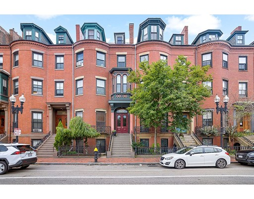 Super 621 Massachusetts Ave G Boston Ma 02118 South End Beutiful Home Inspiration Xortanetmahrainfo