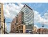 101 Beverly Street 7F Boston MA 02114 | MLS 72558988