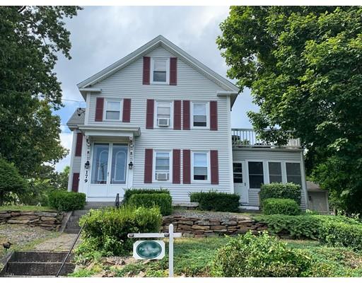 179 Varnum Ave 1, Lowell, MA 01854