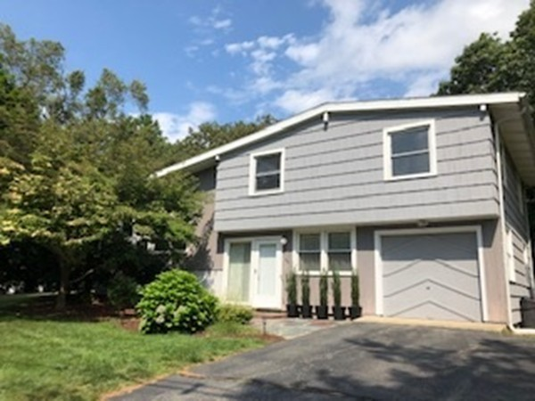 38 Winchester Drive, Lexington MA Real Estate Listing | MLS# 72559007