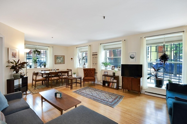 30 Monument Square, Boston, MA, 02129, Charlestown Home For Sale