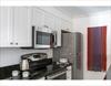 199 Coolidge Ave 102 Watertown MA 02472 | MLS 72559349