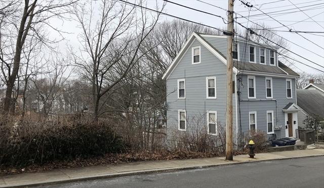 57-59 Hemman Street Boston MA 02131