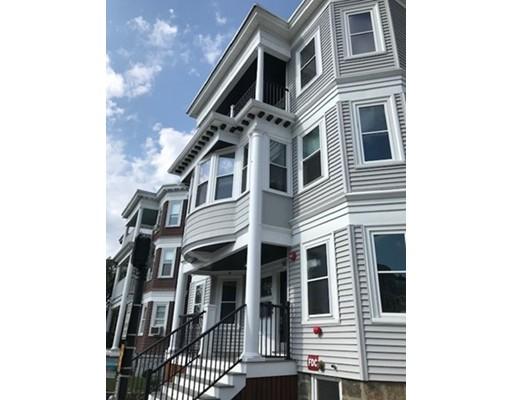 58 Neponset Ave #03, Boston, MA 02122