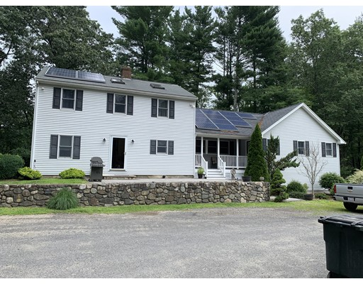 23 North, Methuen, MA 01844
