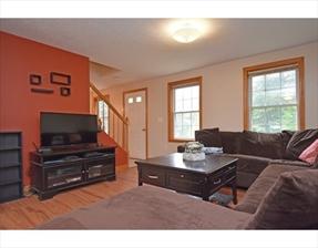 68 Old Princeton Rd, Hubbardston, MA 01452
