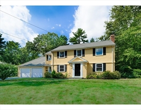 Property for sale at 18 Pine Needle Rd, Wayland,  Massachusetts 01778