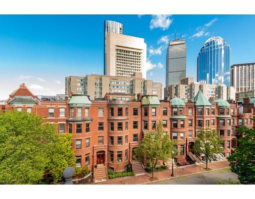 , Boston, MA 02118