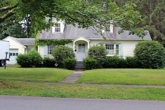 84 Ferrante Avenue, Greenfield, MA<br>$139,000.00<br>0.24 Acres, 4 Bedrooms